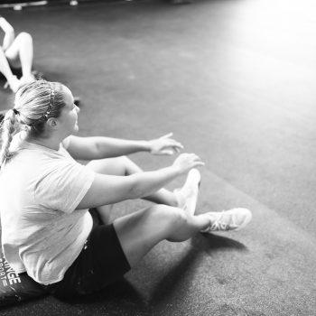 Best Diets   FitnessLab CrossFit   New Braunfels, TX